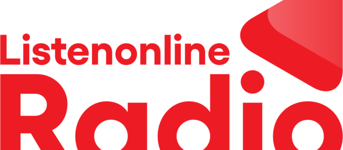 Listen On Line Radio