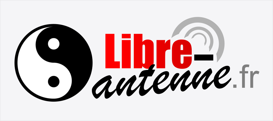 libre-antenne-radio-alpha