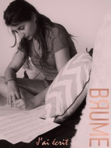 Brume-Nouveau-talent-Radio-Alpha