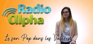 caroline-radio-alpha