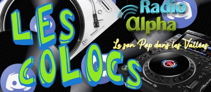 les-colocs-radio-alpha