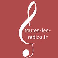Toutes-Les-Radios.fr